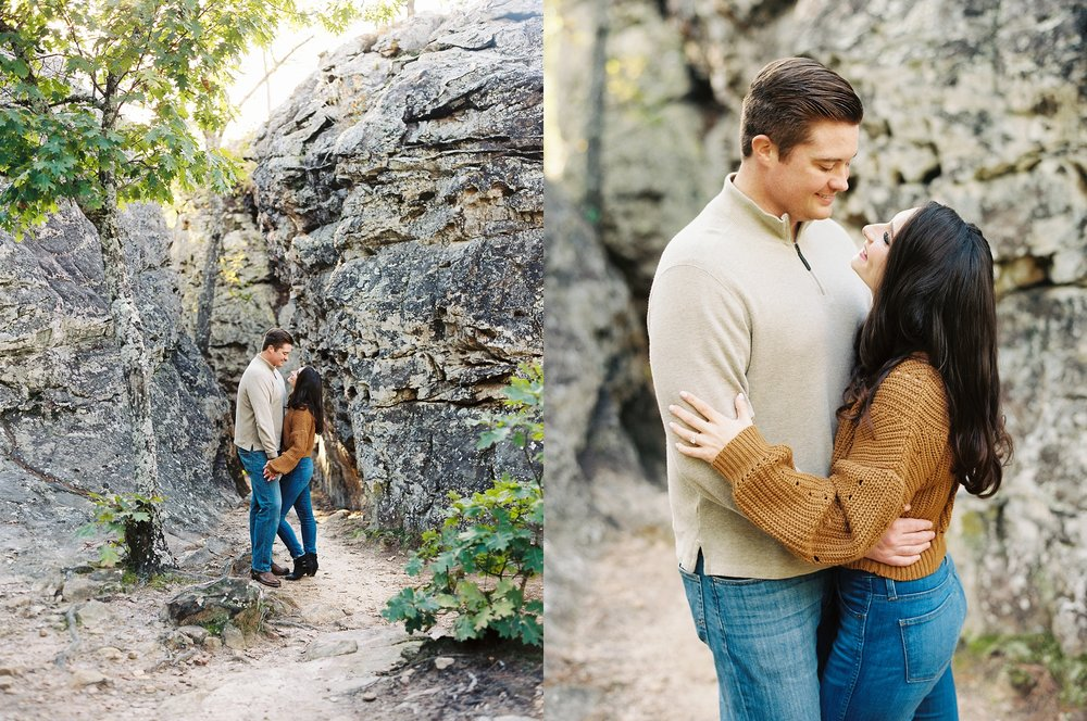 Petit Jean Engagement Session_0372.jpg