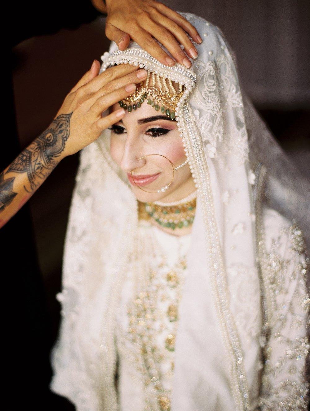South Asian Pakastani Wedding Dallas Texas_0574.jpg