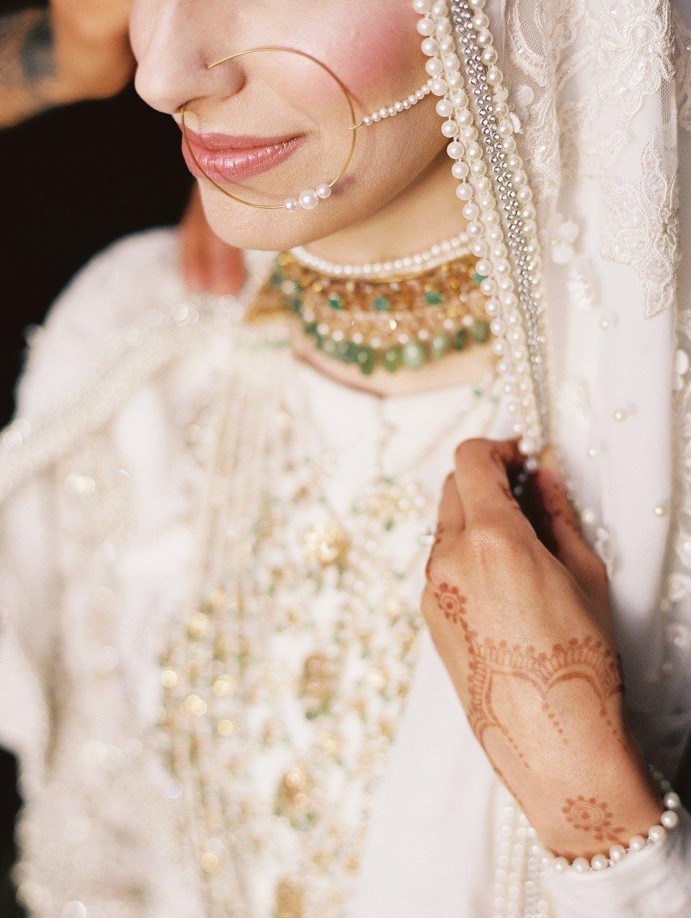 South Asian Pakastani Wedding Dallas Texas_0576.jpg
