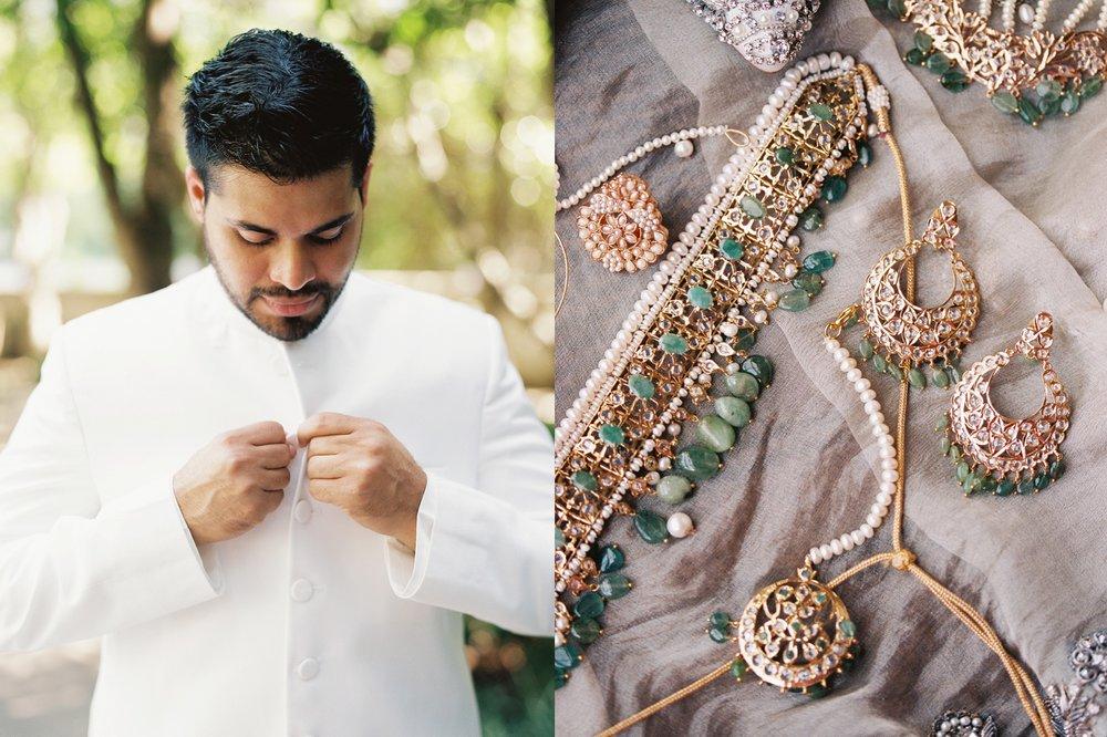 South Asian Pakastani Wedding Dallas Texas_0579.jpg