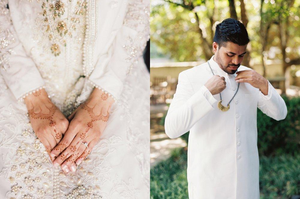 South Asian Pakastani Wedding Dallas Texas_0581.jpg