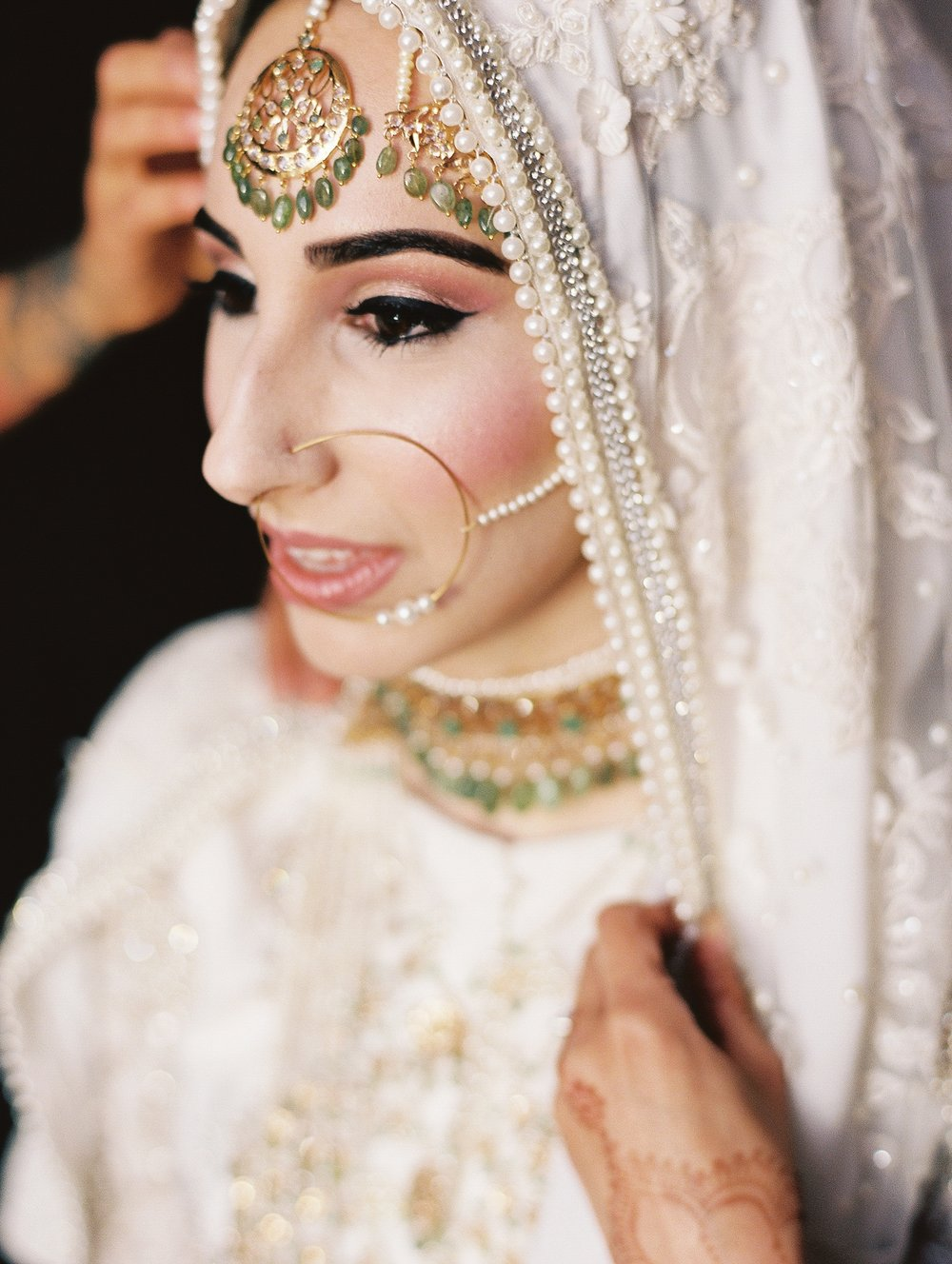 South Asian Pakastani Wedding Dallas Texas_0580.jpg
