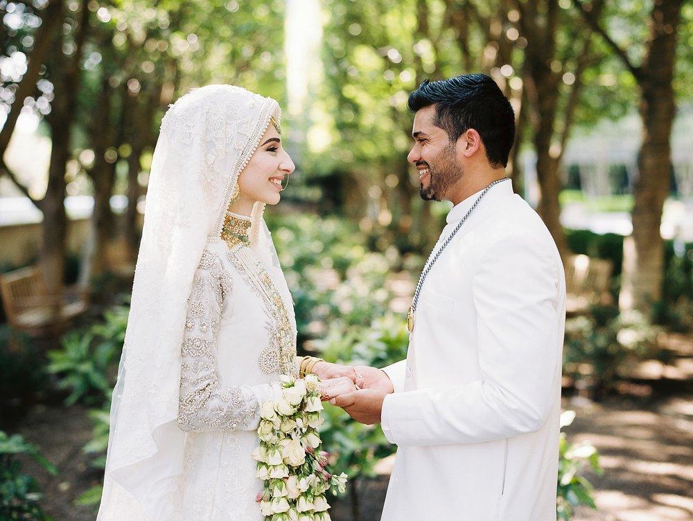 South Asian Pakastani Wedding Dallas Texas_0582.jpg