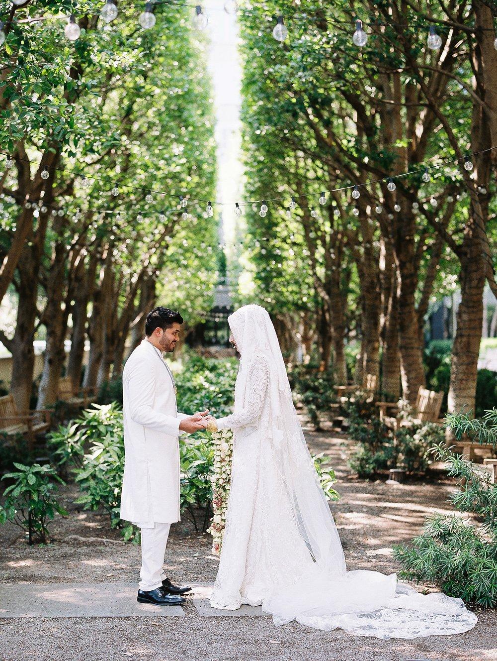 South Asian Pakastani Wedding Dallas Texas_0583.jpg