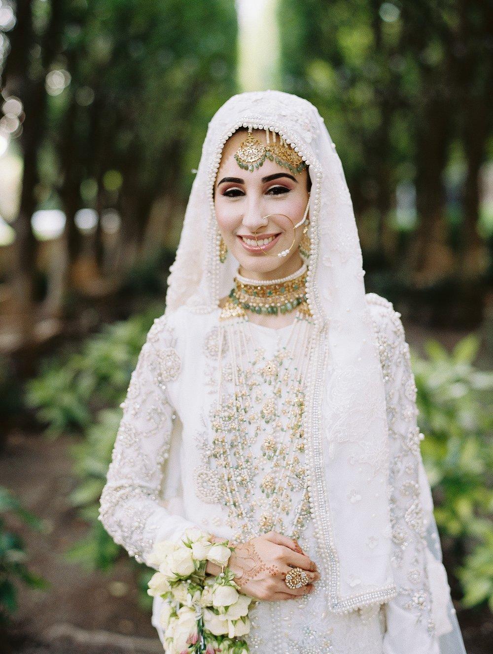 South Asian Pakastani Wedding Dallas Texas_0584.jpg