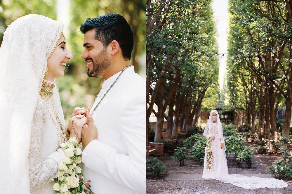 South Asian Pakastani Wedding Dallas Texas_0586.jpg