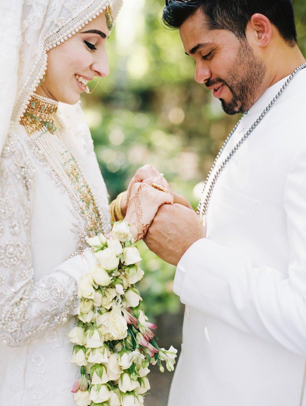 South Asian Pakastani Wedding Dallas Texas_0585.jpg