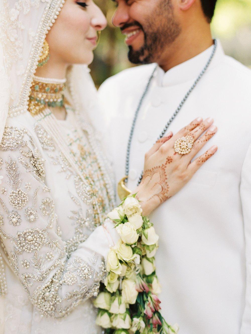South Asian Pakastani Wedding Dallas Texas_0588.jpg