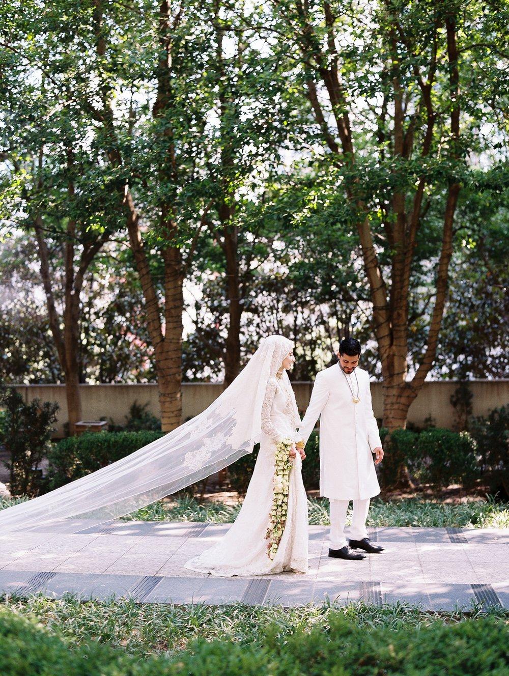 South Asian Pakastani Wedding Dallas Texas_0587.jpg