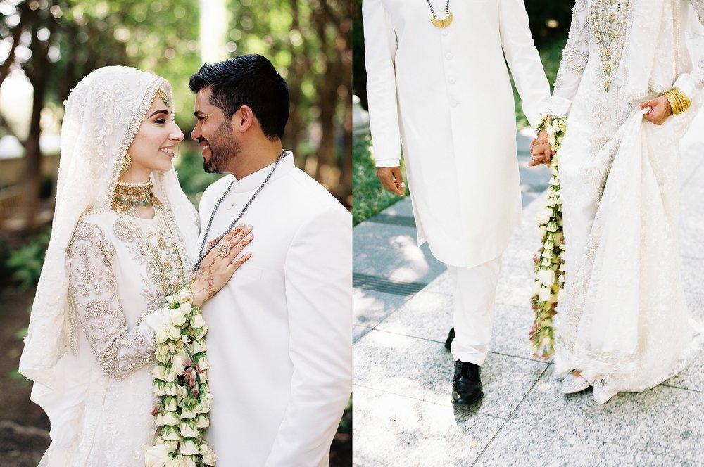 South Asian Pakastani Wedding Dallas Texas_0591.jpg