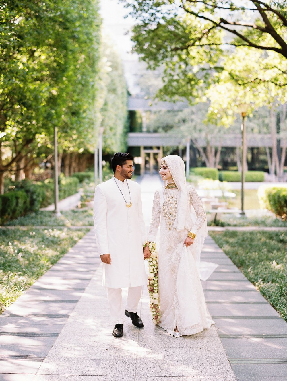 South Asian Pakastani Wedding Dallas Texas_0590.jpg
