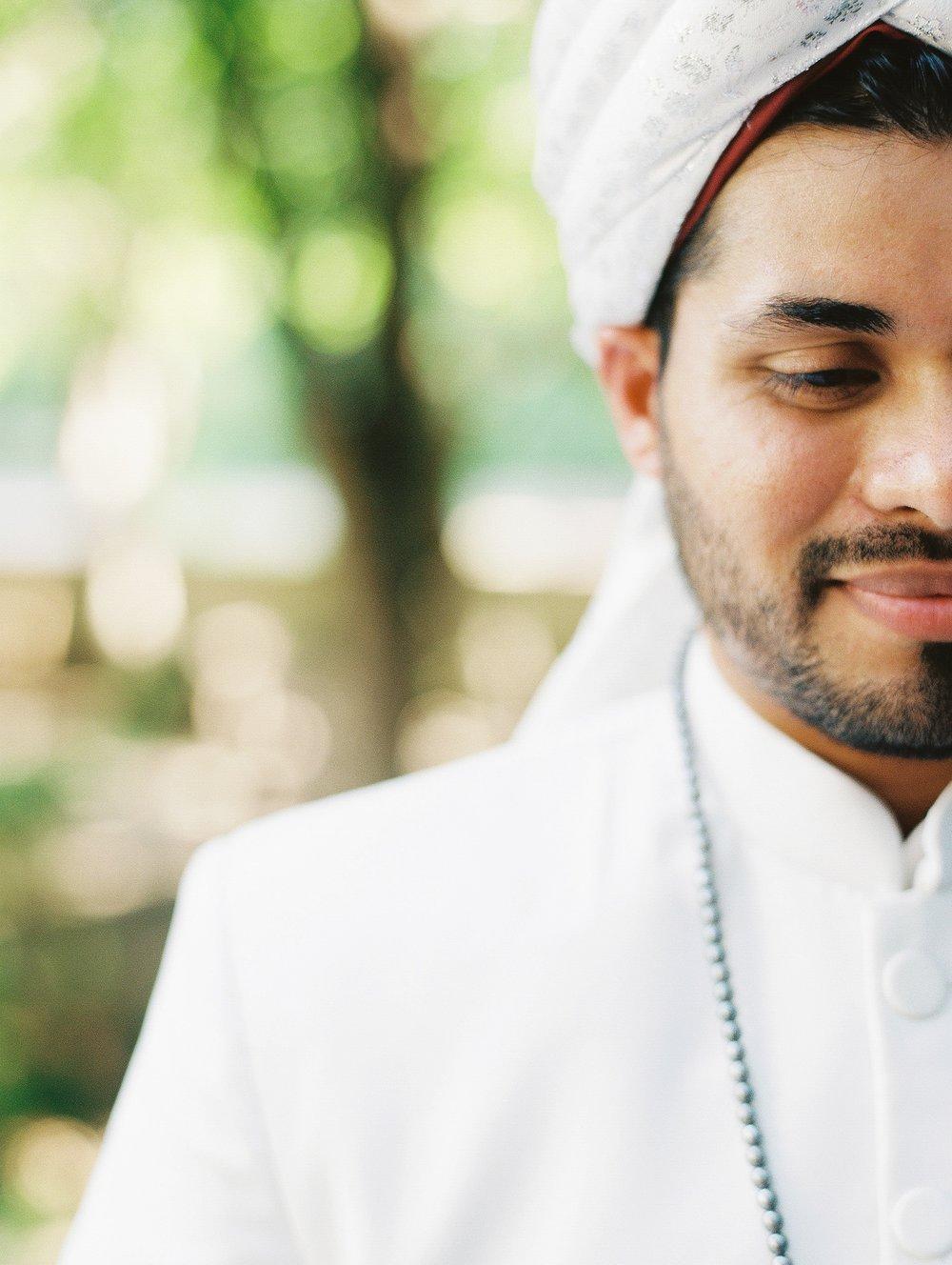 South Asian Pakastani Wedding Dallas Texas_0592.jpg