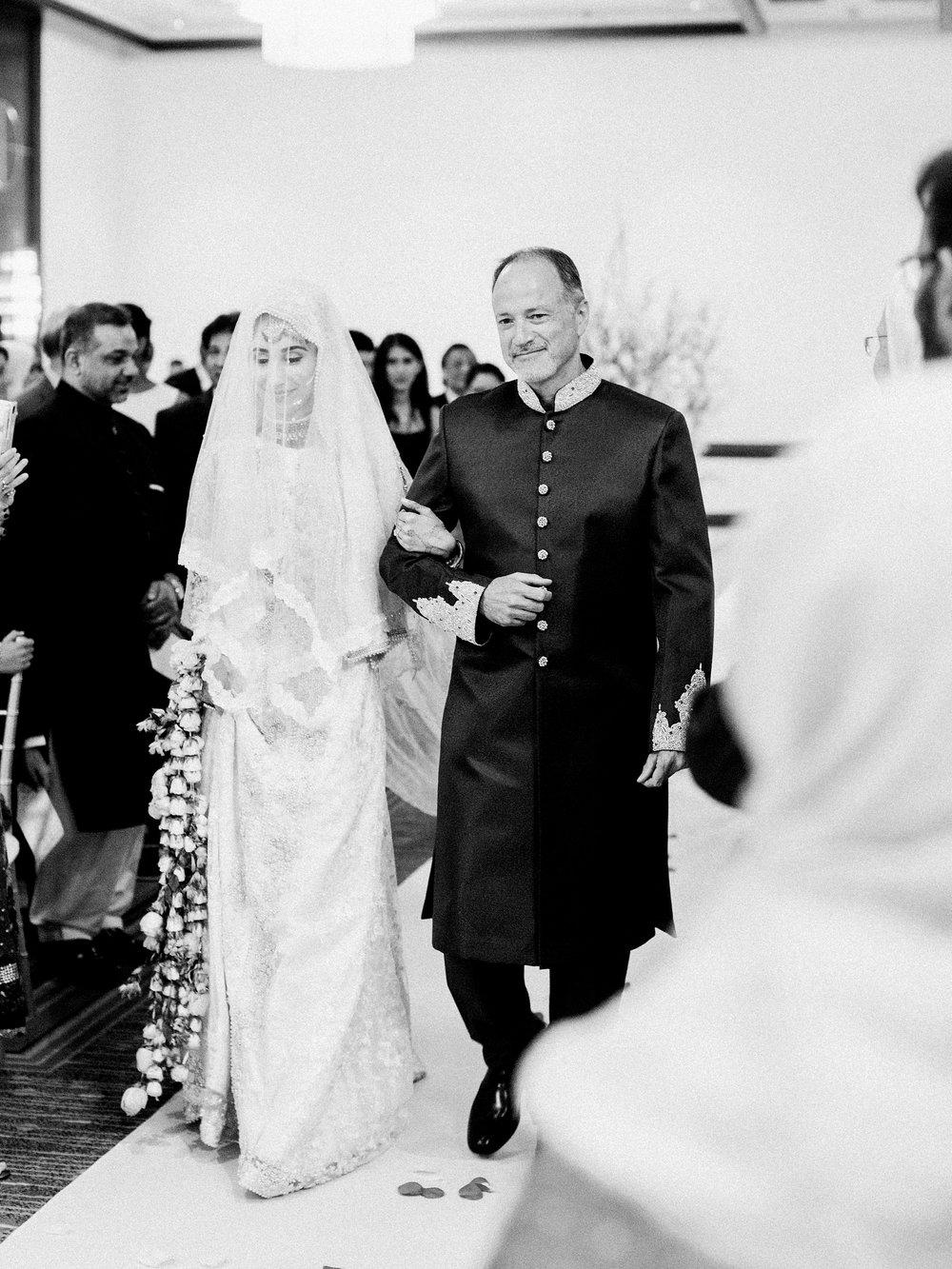 South Asian Pakastani Wedding Dallas Texas_0599.jpg