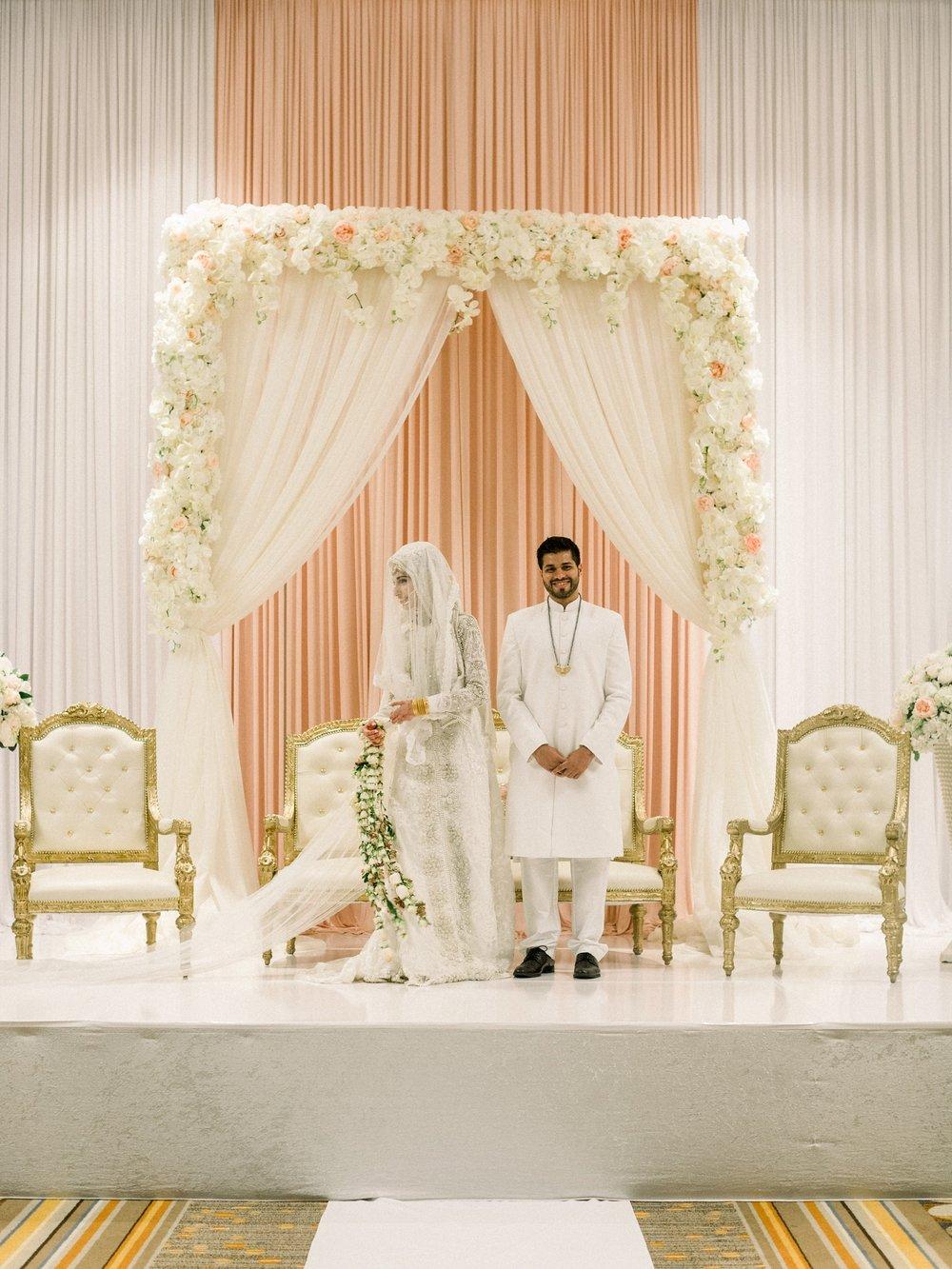 South Asian Pakastani Wedding Dallas Texas_0600.jpg