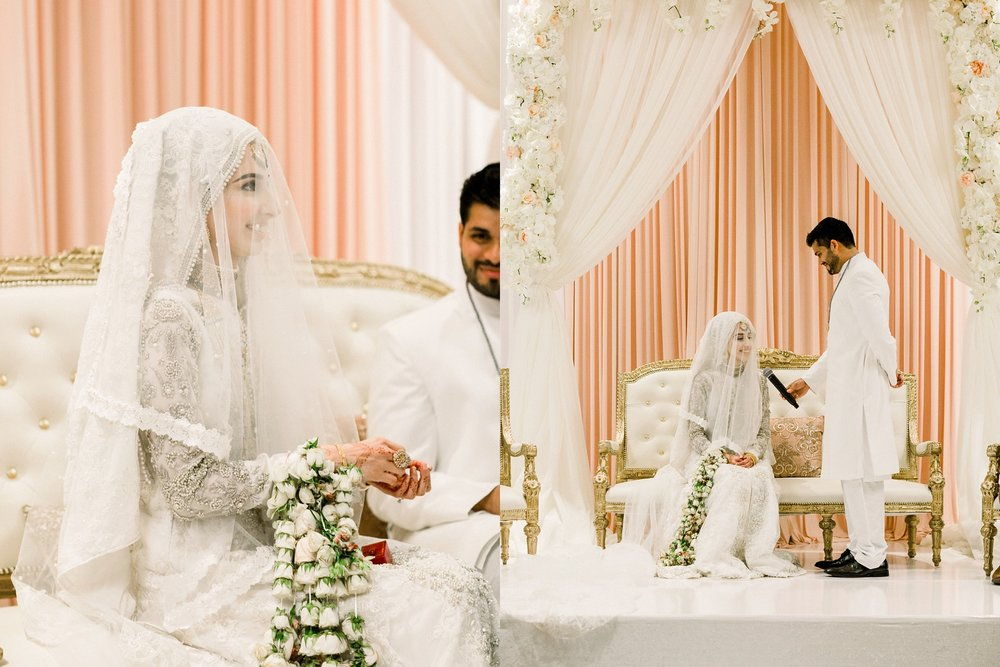 South Asian Pakastani Wedding Dallas Texas_0602.jpg
