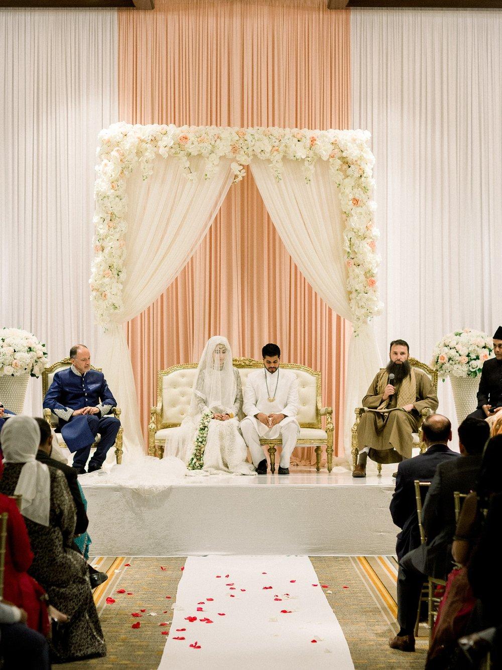 South Asian Pakastani Wedding Dallas Texas_0601.jpg
