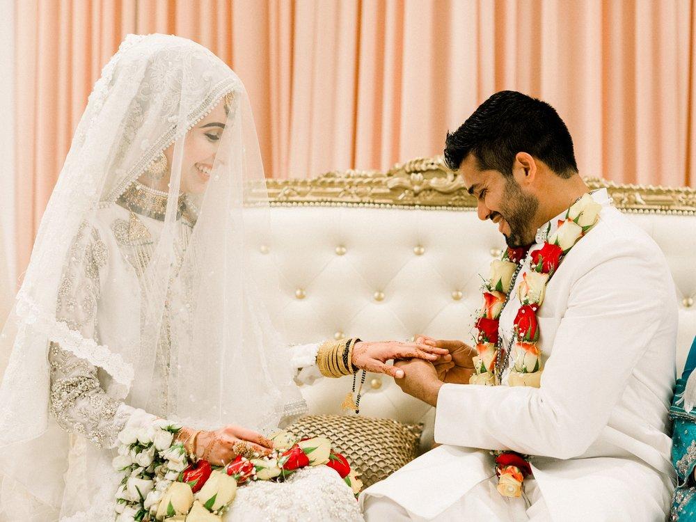 South Asian Pakastani Wedding Dallas Texas_0603.jpg
