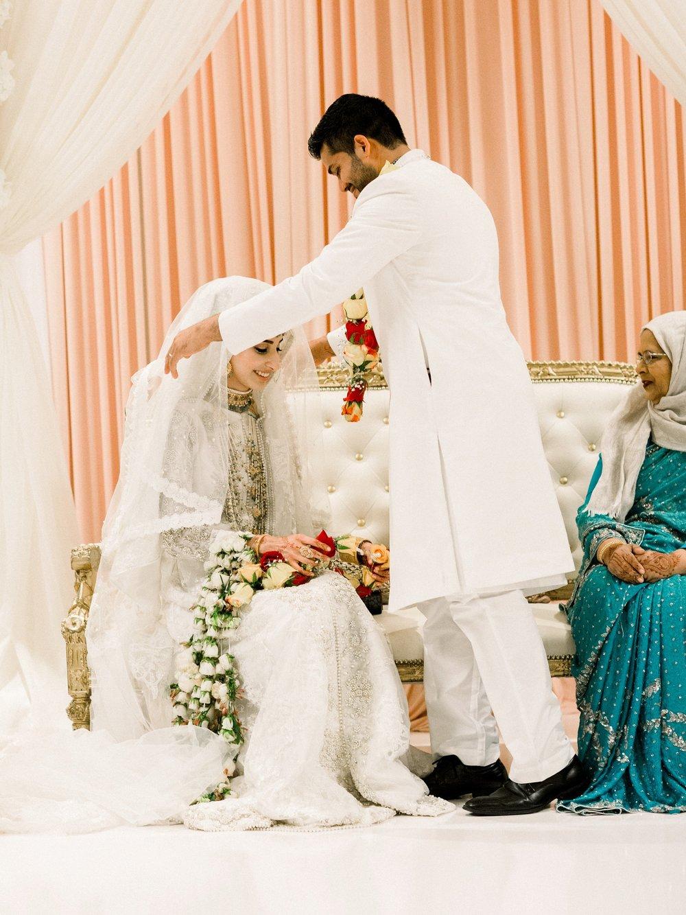 South Asian Pakastani Wedding Dallas Texas_0604.jpg