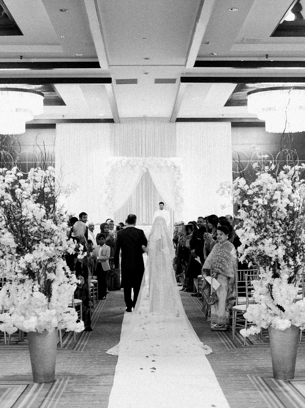 South Asian Pakastani Wedding Dallas Texas_0605.jpg