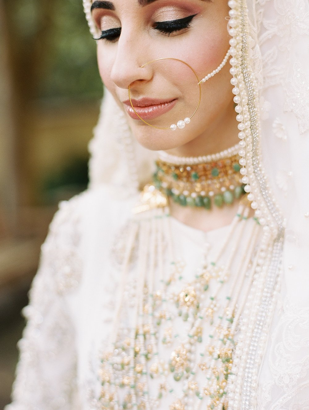 South Asian Pakastani Wedding Dallas Texas_0606.jpg