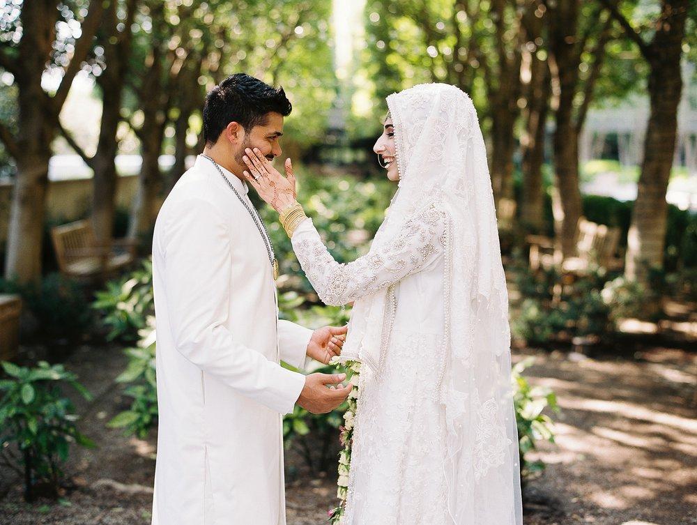 South Asian Pakastani Wedding Dallas Texas_0608.jpg