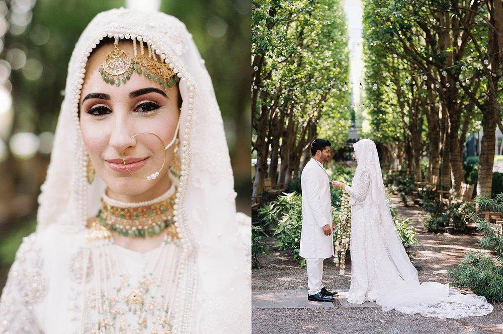 South Asian Pakastani Wedding Dallas Texas_0609.jpg