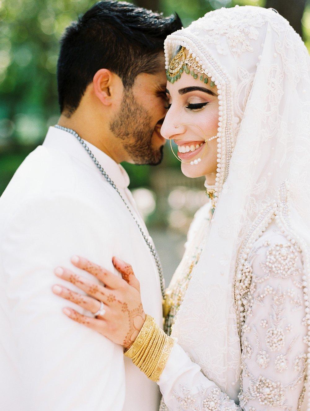 South Asian Pakastani Wedding Dallas Texas_0610.jpg