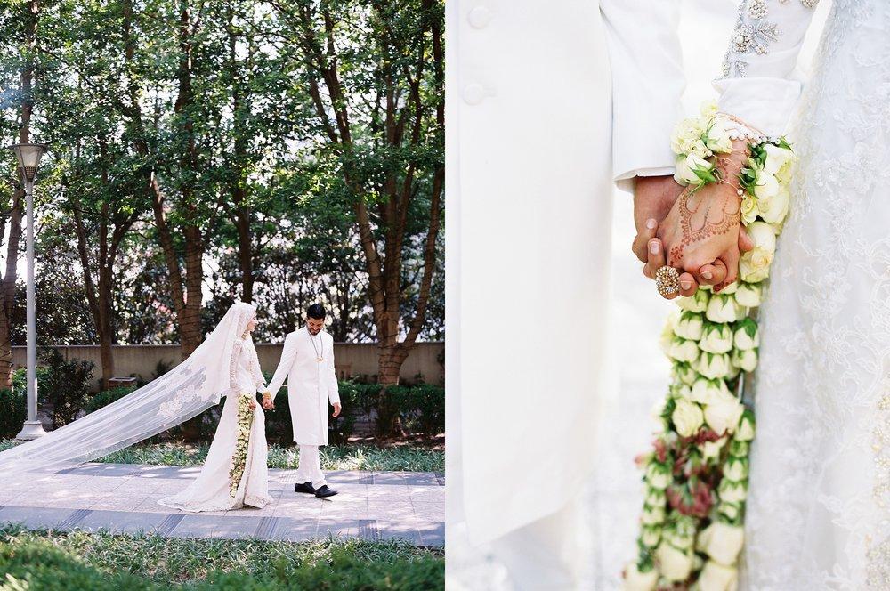 South Asian Pakastani Wedding Dallas Texas_0611.jpg