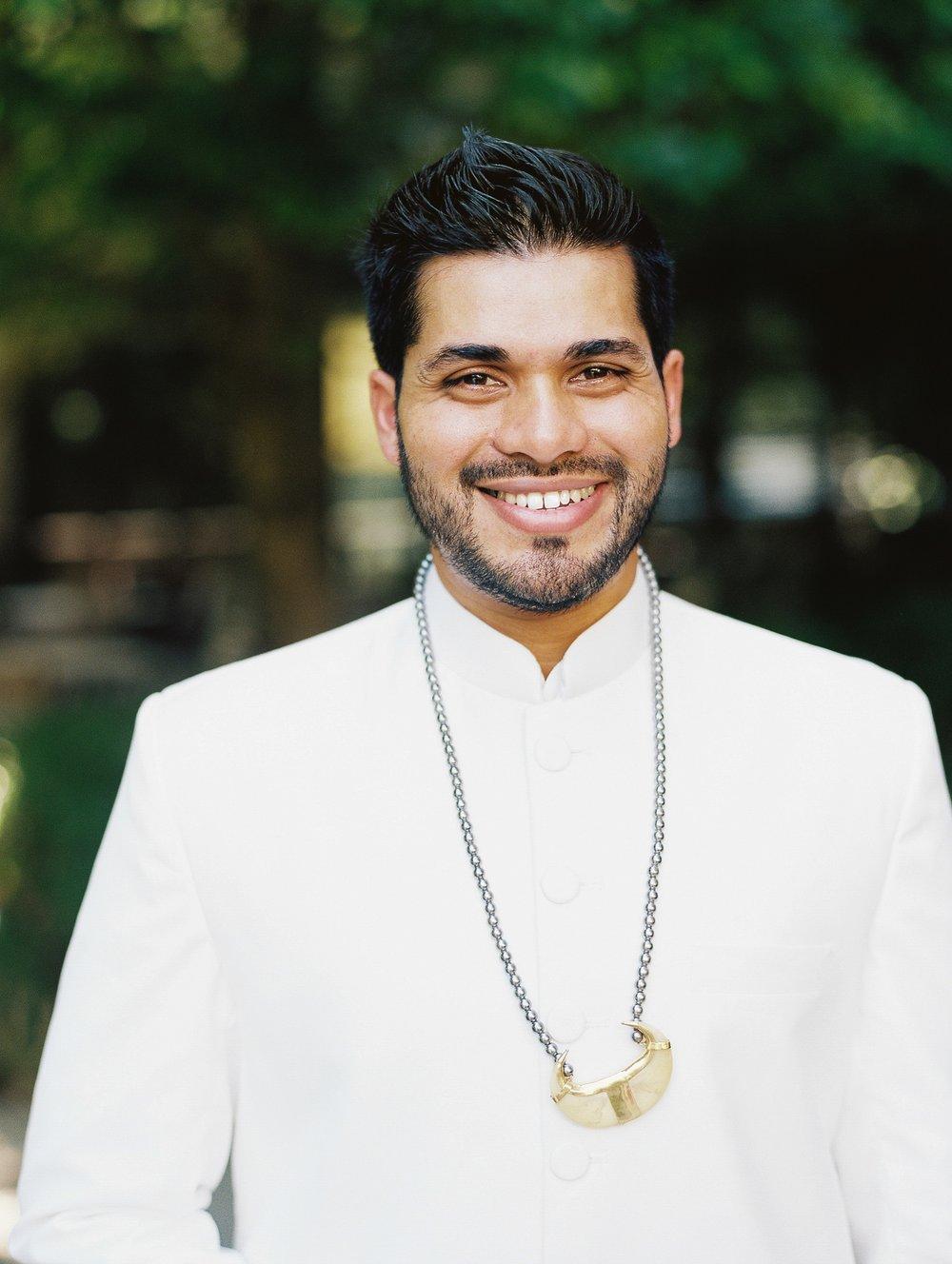 South Asian Pakastani Wedding Dallas Texas_0612.jpg