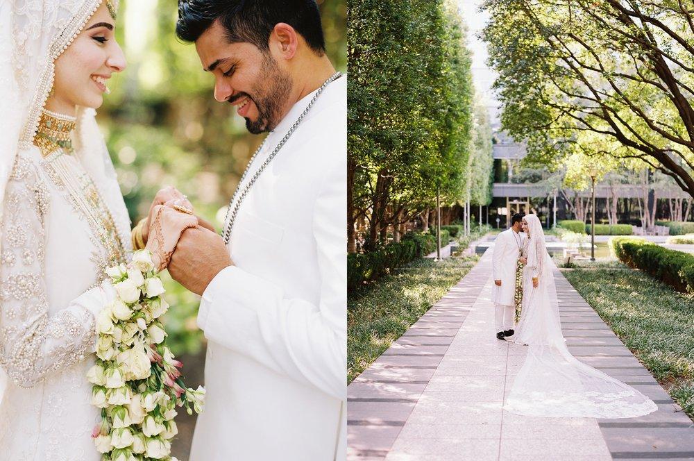 South Asian Pakastani Wedding Dallas Texas_0614.jpg