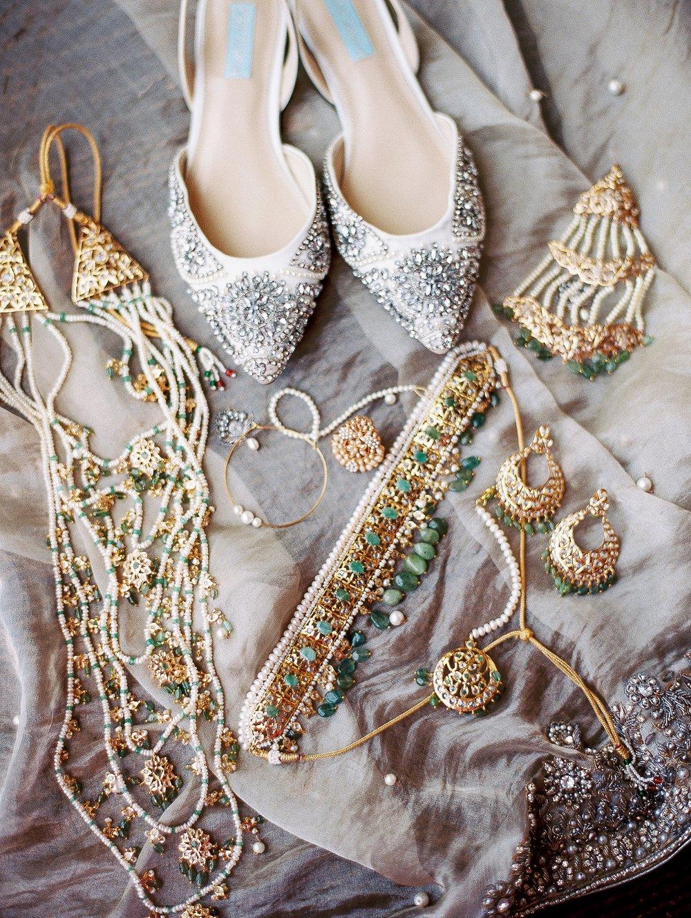 South Asian Pakastani Wedding Dallas Texas_0613.jpg