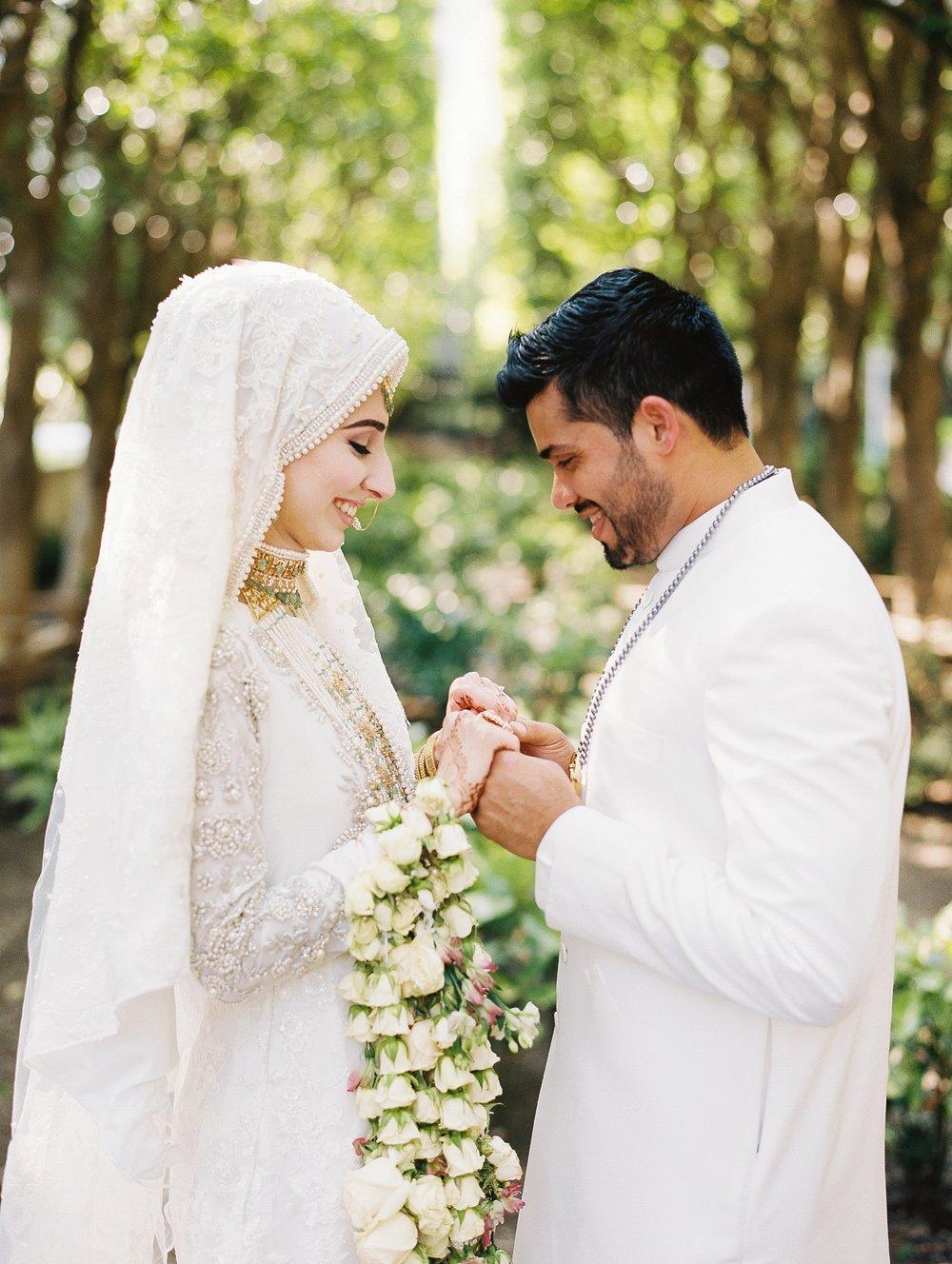South Asian Pakastani Wedding Dallas Texas_0615.jpg