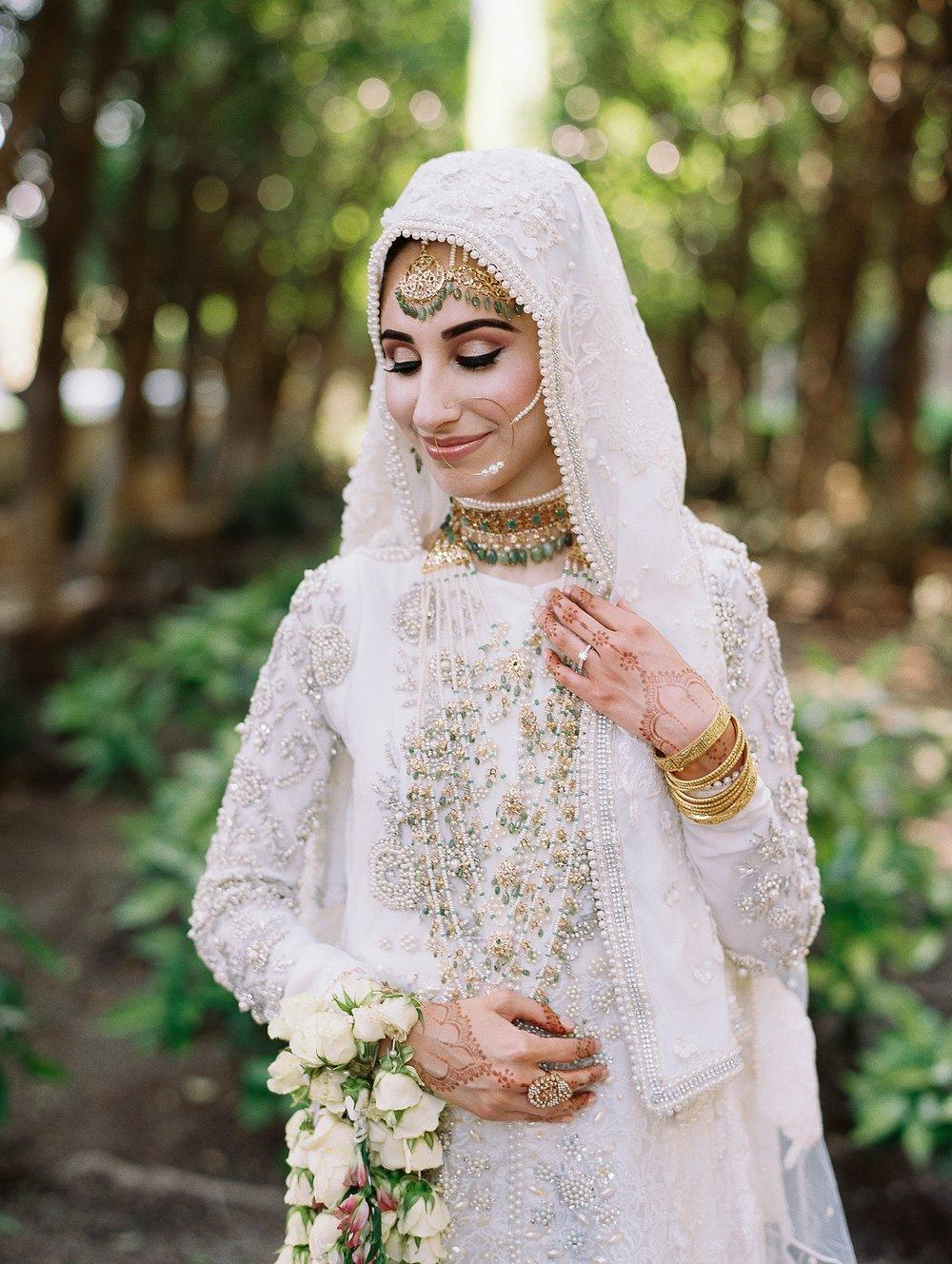 South Asian Pakastani Wedding Dallas Texas_0616.jpg