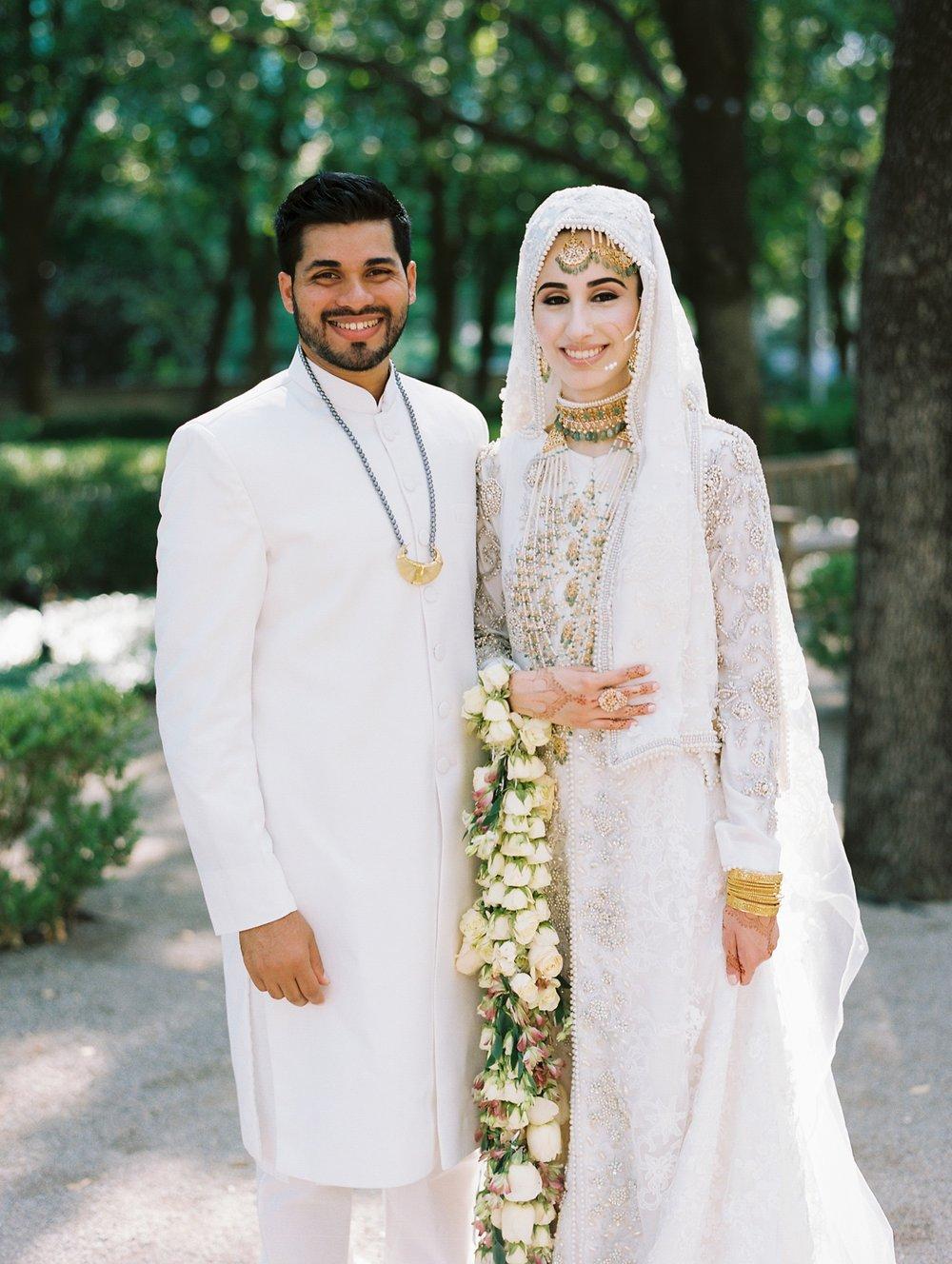 South Asian Pakastani Wedding Dallas Texas_0618.jpg