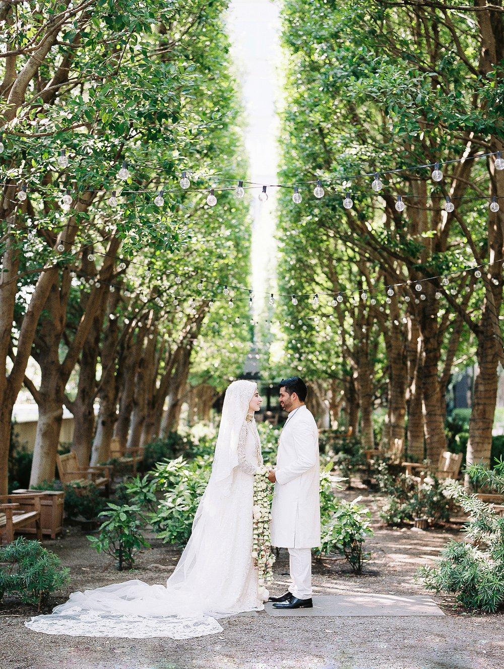 South Asian Pakastani Wedding Dallas Texas_0617.jpg