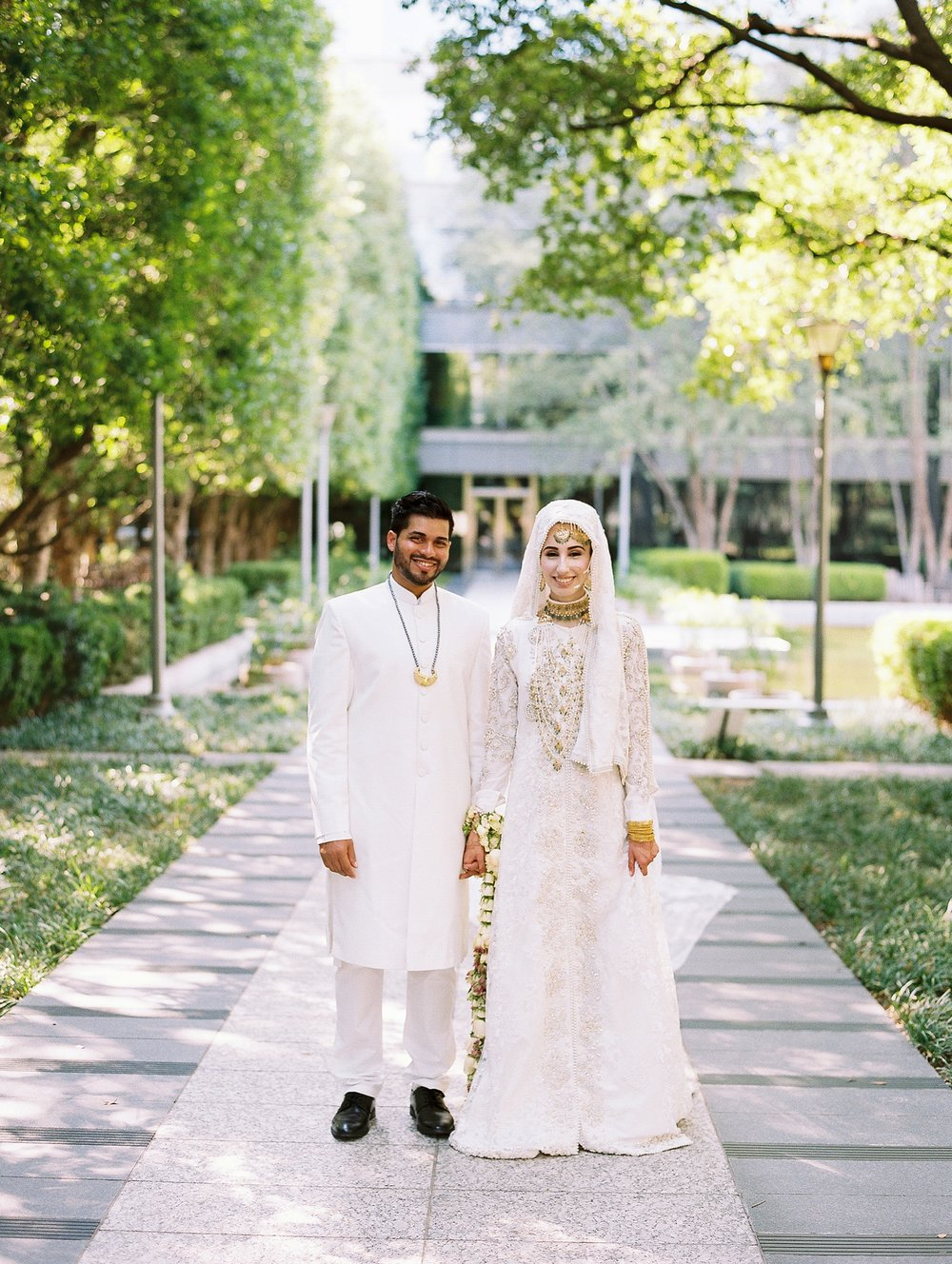 South Asian Pakastani Wedding Dallas Texas_0619.jpg
