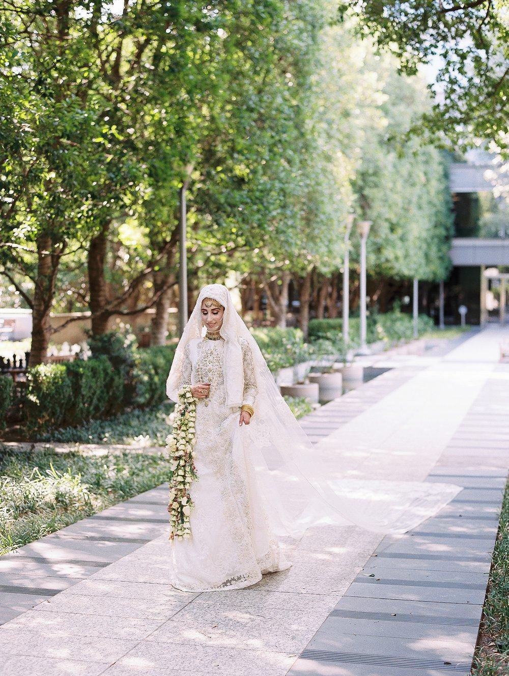 South Asian Pakastani Wedding Dallas Texas_0621.jpg