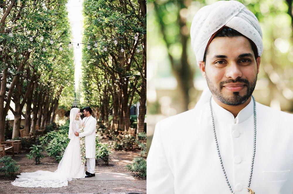 South Asian Pakastani Wedding Dallas Texas_0623.jpg