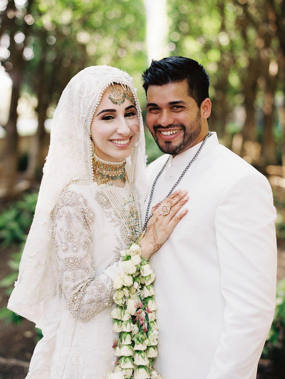 South Asian Pakastani Wedding Dallas Texas_0624.jpg