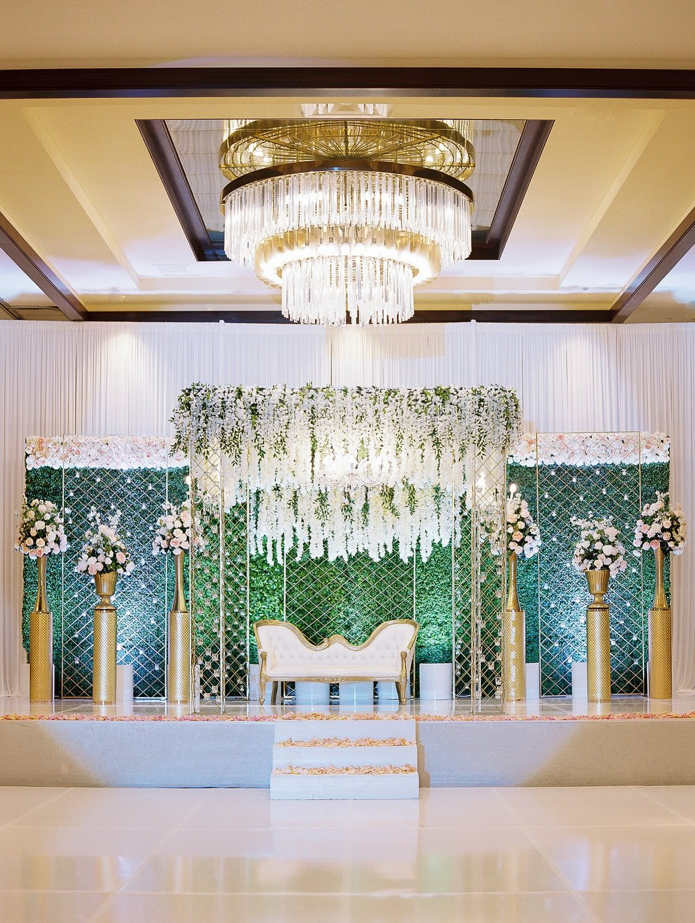 South Asian Pakastani Wedding Dallas Texas_0627.jpg