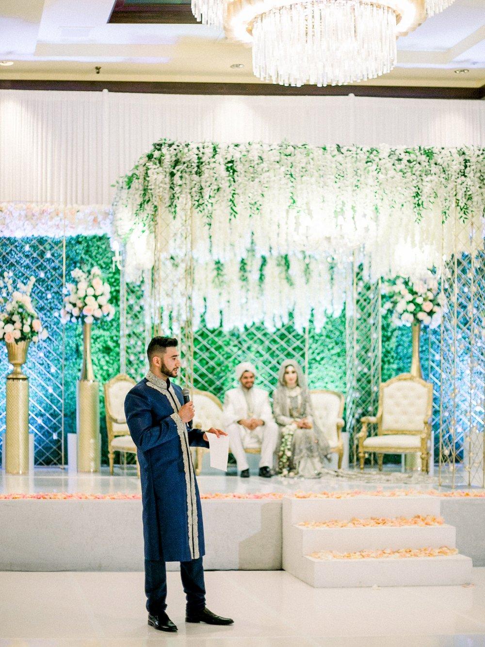 South Asian Pakastani Wedding Dallas Texas_0628.jpg