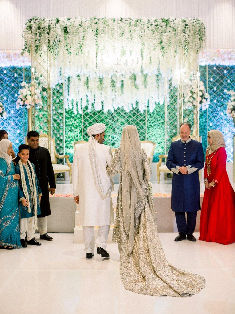 South Asian Pakastani Wedding Dallas Texas_0631.jpg