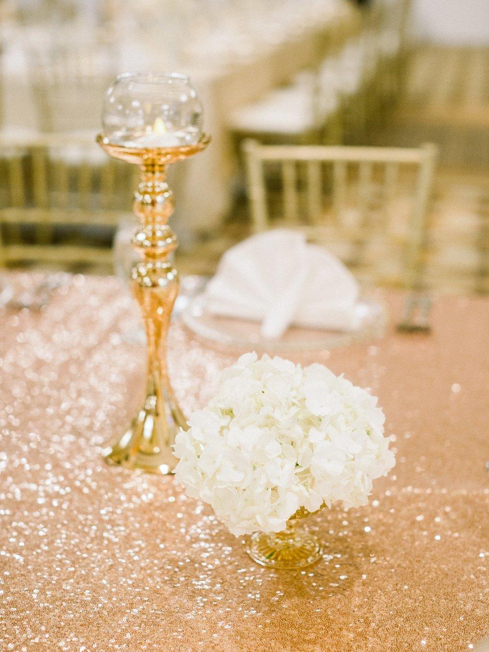 South Asian Pakastani Wedding Dallas Texas_0632.jpg