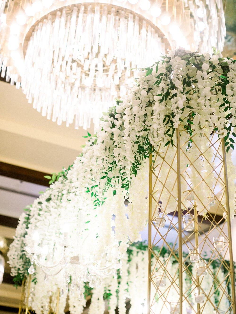 South Asian Pakastani Wedding Dallas Texas_0635.jpg