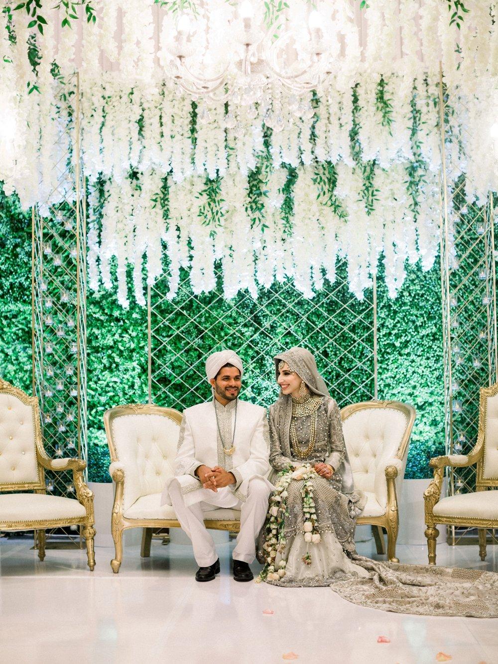 South Asian Pakastani Wedding Dallas Texas_0634.jpg