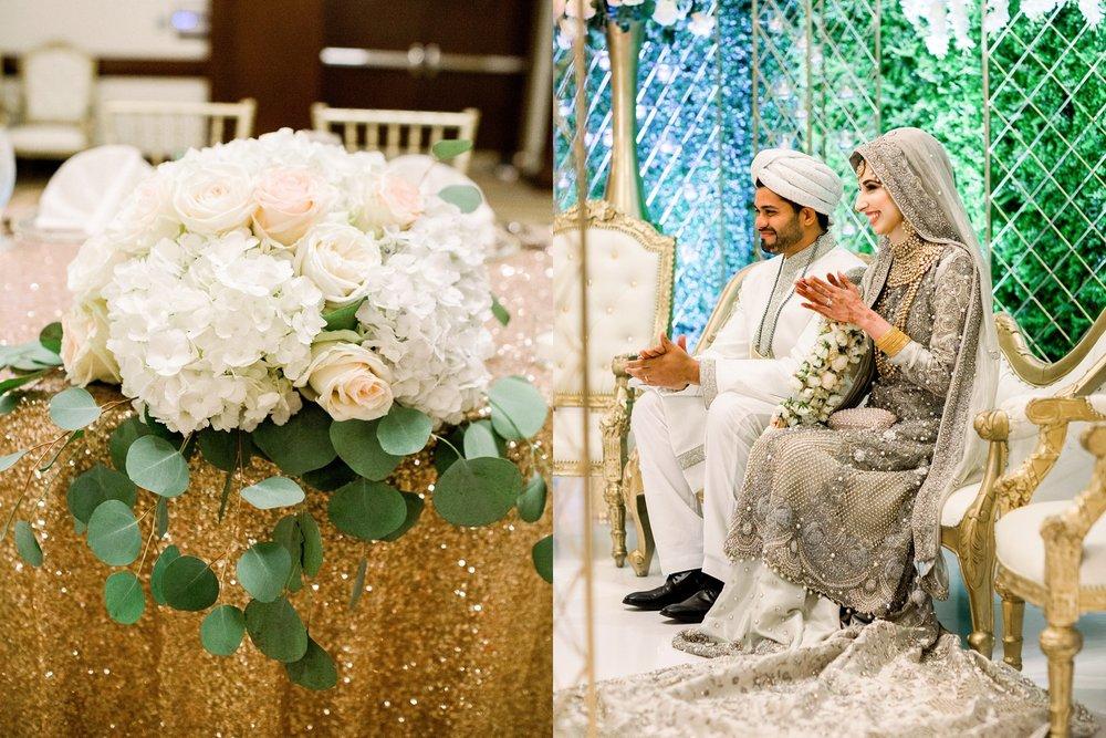 South Asian Pakastani Wedding Dallas Texas_0637.jpg