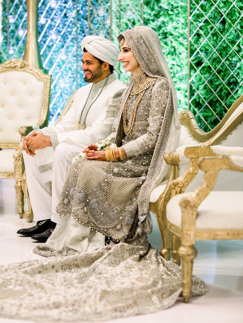 South Asian Pakastani Wedding Dallas Texas_0636.jpg