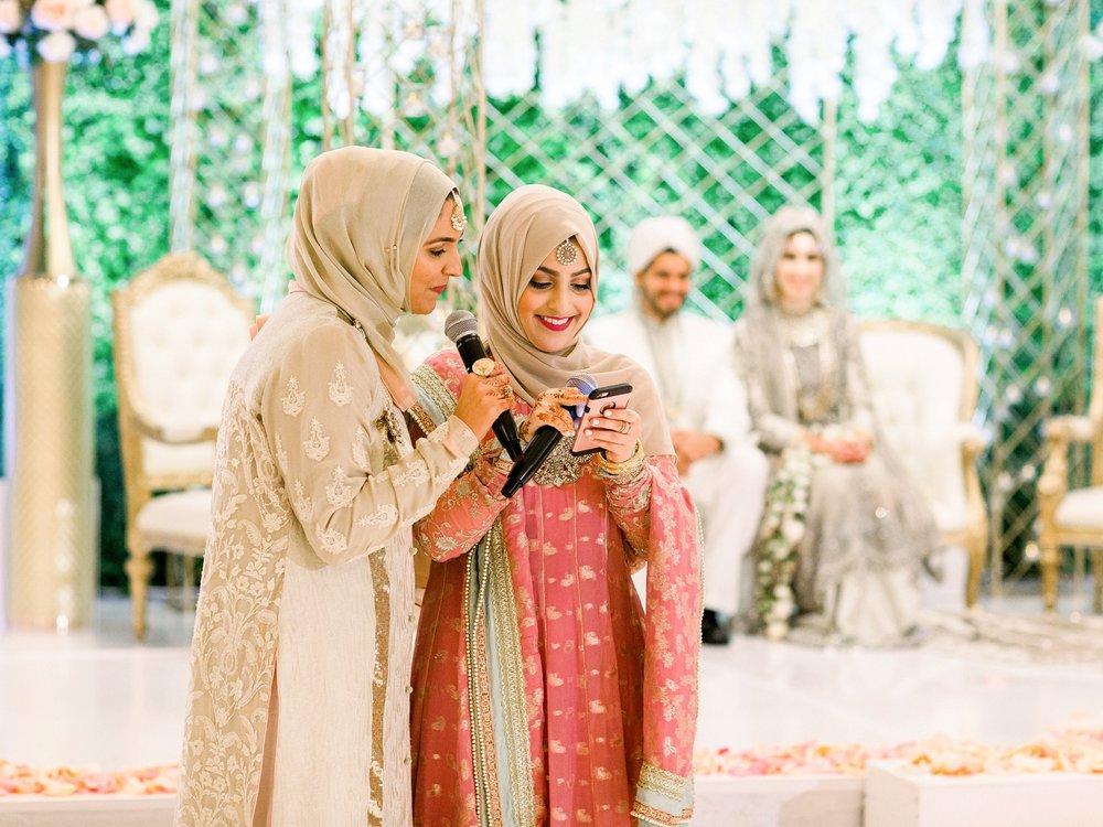 South Asian Pakastani Wedding Dallas Texas_0638.jpg