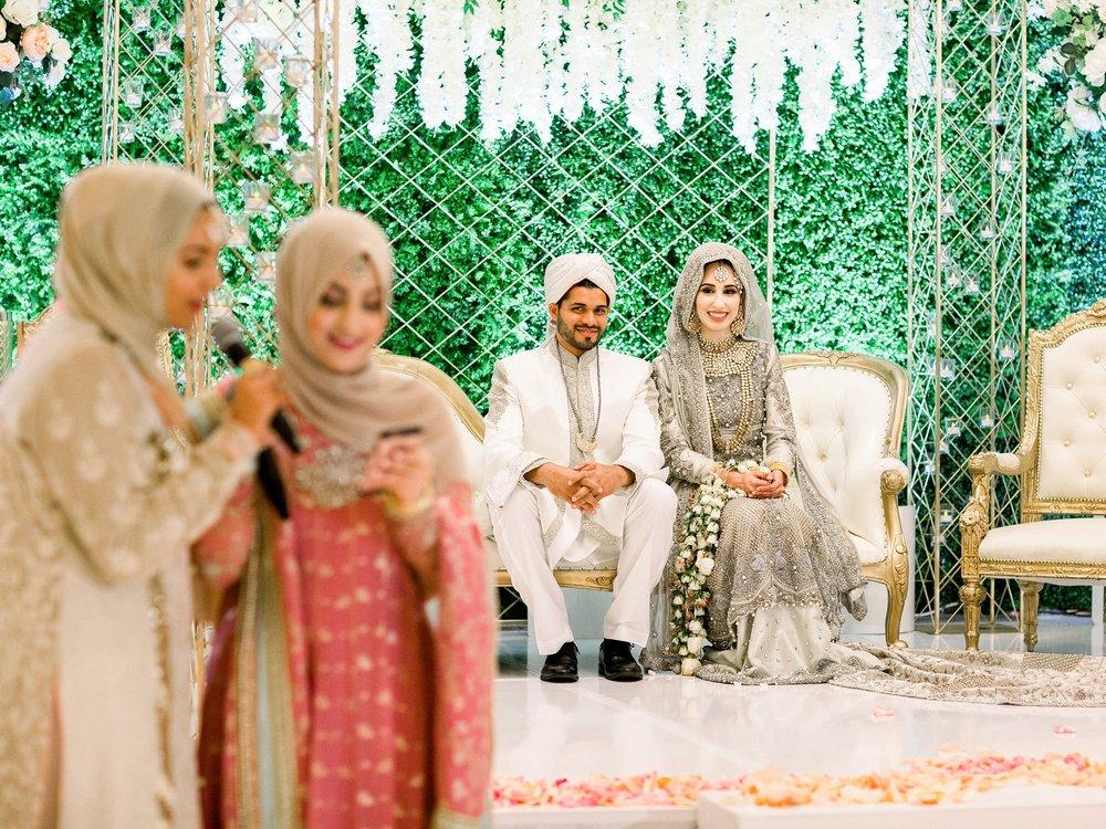 South Asian Pakastani Wedding Dallas Texas_0639.jpg