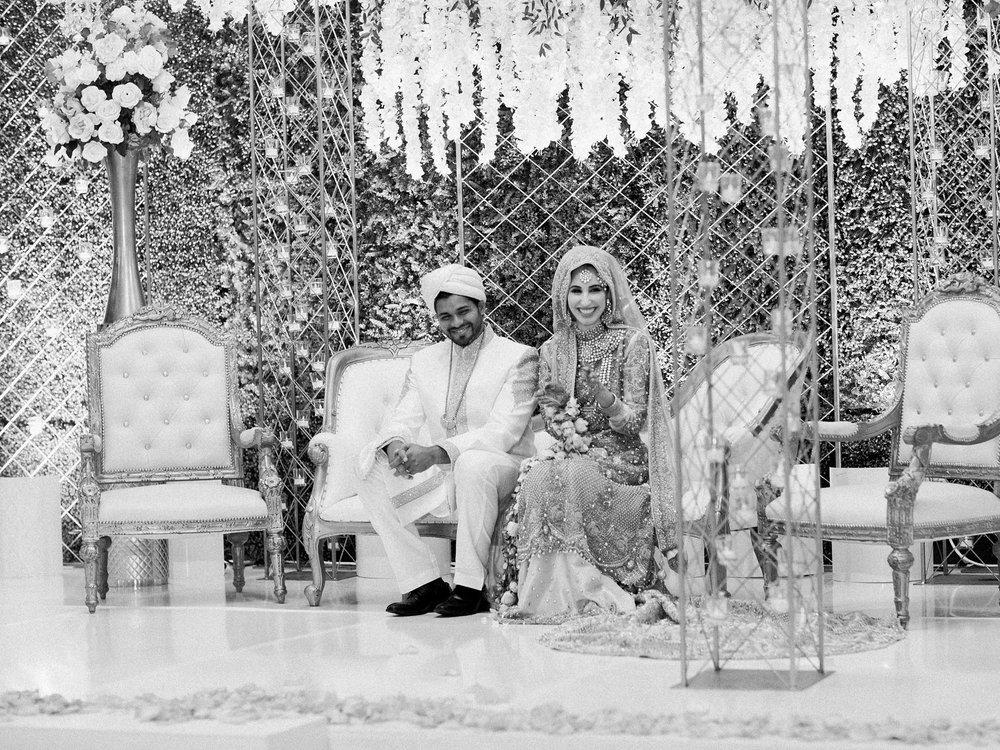 South Asian Pakastani Wedding Dallas Texas_0640.jpg